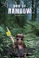 O Filho de Rambow (Son Of Rambow)