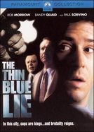 Guerra Contra o Crime (The Thin Blue Lie)