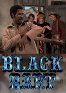 Black Bart (Black Bart)