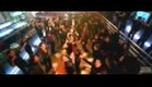 Honth Rasilay - Welcome (2007) *HD* Music Videos