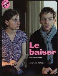 Le Baiser - Poster / Capa / Cartaz - Oficial 1