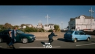 Don't Forget the Driver - Trailer - Series - BBC Two