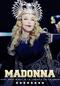 Super Bowl XLVI Halftime Show: Madonna (Super Bowl XLVI Halftime Show: Madonna)