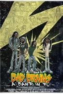 Bad Brains: A Band in DC (Bad Brains: A Band in DC)