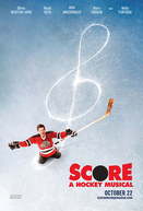 Score: A Hockey Musical (Score: A Hockey Musical)