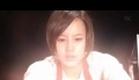 Teppan Shoujo Akane - WITH FIRE