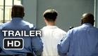 West of Memphis Official Trailer #1 - West Memphis 3, Peter Jackson Movie (2012) HD
