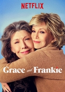 Grace and Frankie (2ª Temporada) (Grace and Frankie (Season 2))