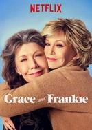 Grace and Frankie (2ª Temporada) (Grace and Frankie (Season 2))