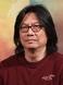 David Wu (I)