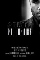 Street Millionaire (Street Millionaire)
