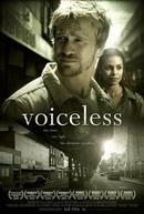 Voiceless (Voiceless)