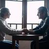 The Leftovers | 'Fé e ciência', finale é uma das obras mais complexas e subestimadas que já passou na tv - PipocaTV