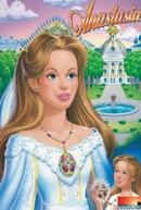 Anastasia (Anastasia)