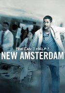 New Amsterdam (1ª Temporada) (New Amsterdam (Season 1))