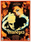 A Cínica (Manèges)