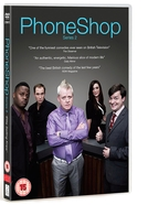 PhoneShop (PhoneShop (2° temporada))