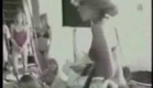 GIA CARANGI ABC TV'S, VANISHED: SHOOTING STAR 1/6