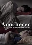 Nightfall (Anochecer)