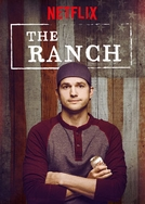 The Ranch (Parte 4) (The Ranch (Part 4))
