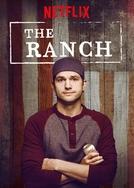 The Ranch (Parte 4)