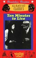 Dez Minutos Para Viver (Ten Minutes to Live)