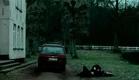 Nue Propriété trailer