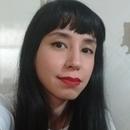 Eliane M. de Melim Sadakane