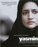 Yasmin - Uma Mulher, Duas Vidas (Yasmin)