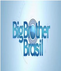 Big Brother Brasil (15ª Temporada)  - Poster / Capa / Cartaz - Oficial 1