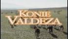 Konie Valdeza (Valdez, il mezzosangue) - 1973 - zwiastun - LektorPL