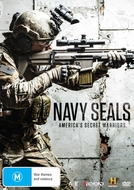 Seals: Força de Combate