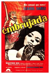 Mulher Pecado - Poster / Capa / Cartaz - Oficial 1