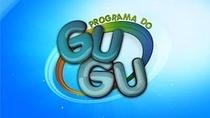 Escolinha do Gugu - Poster / Capa / Cartaz - Oficial 2