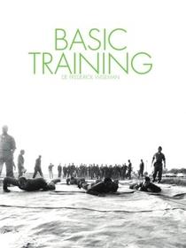 Basic Training - Poster / Capa / Cartaz - Oficial 2