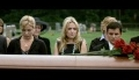 Open Gate Trailer (New Movie 2012) - Official Movie Trailer (HD)
