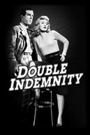 Pacto de Sangue (Double Indemnity)