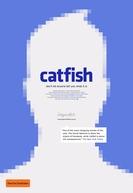 Catfish (Catfish)