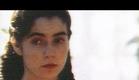Sor Teresa de los Andes - 1989