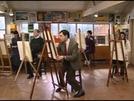 Mr. Bean Volta À Escola (Back to School Mr. Bean)