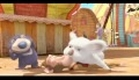 Trailer OUTBACK - Uma Galera Animal