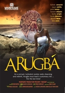 Arugba (Arugba)