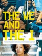 Nós e Eu (The We and the I)