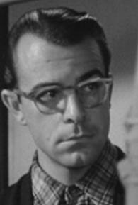 George Fenneman