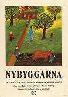 O Preço do Triunfo (Nybyggarna)
