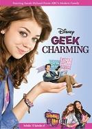 Um Geek Encantador (Geek Charming)