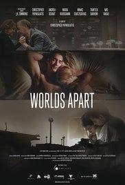 Mundos Opostos - Poster / Capa / Cartaz - Oficial 1