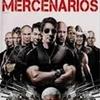 Filmes na TV Aberta 04/03/2013 - CINE TV ABERTA