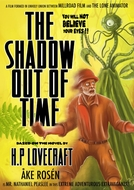 The Shadow Out of Time (The Shadow Out of Time)