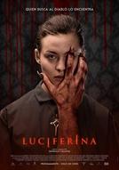 Luciferina (Luciferina)